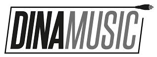 Dinamusic, alquiler de equipos de iluminación, sonido y eventos