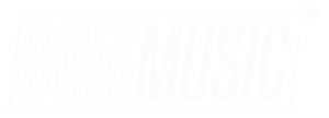 Dinamusic-logo_positivo_01