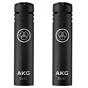AKG-C430-PAR-STEREO