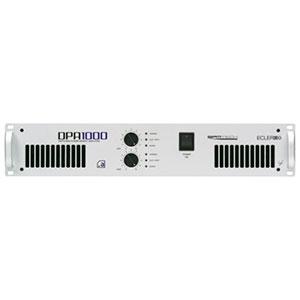 ECLER-DPA-2000-+-AMIC