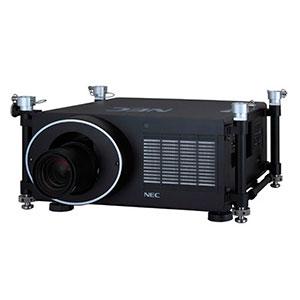 NEC-PH1000U