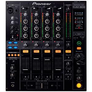 PIONNER-DJM-800