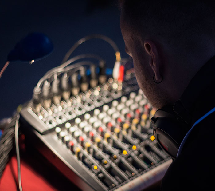 alquiler-sonido