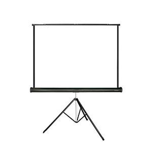 pantalla-1,50-x-1,50-m.